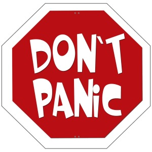dont-panic-in-job-interview