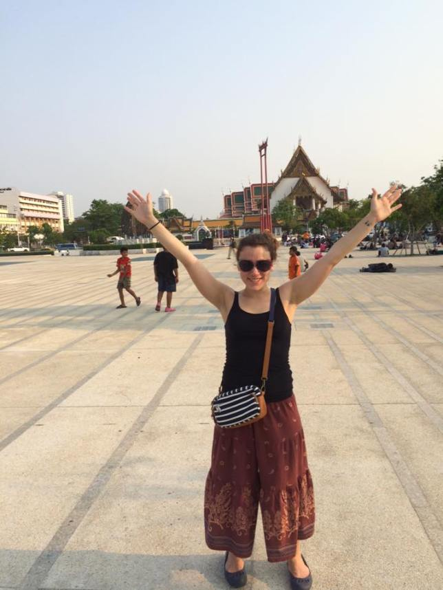BangkokExperience.jpg