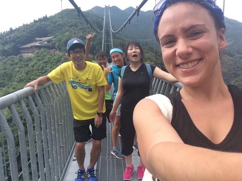 Bridgegroup