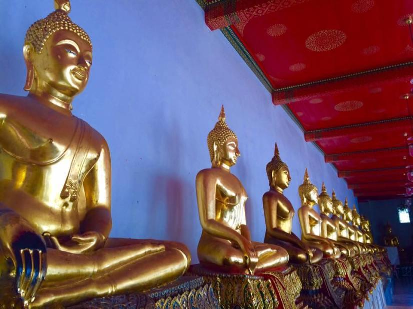 Buddhasfordays.jpg